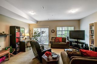 """Photo 8: 48 11282 COTTONWOOD Drive in Maple Ridge: Cottonwood MR Townhouse for sale in """"The Meadows at Vergin's Ridge"""" : MLS®# R2057366"""