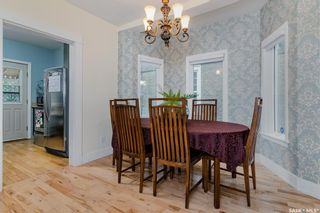 Photo 6: 721 6th Avenue North in Saskatoon: City Park Residential for sale : MLS®# SK864237