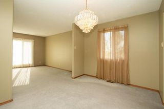 Photo 6: 5050 RALEIGH Road in St Clements: House for sale : MLS®# 202124679