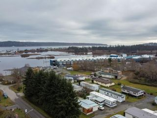 Photo 5: 15 1451 Perkins Rd in : CR Campbell River North Manufactured Home for sale (Campbell River)  : MLS®# 872455