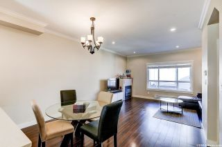Photo 6: 13 7651 TURNILL Street in Richmond: McLennan North Townhouse for sale : MLS®# R2587676