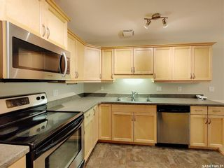 Photo 10: 108 102 Kingsmere Place in Saskatoon: Lakeview SA Residential for sale : MLS®# SK852742