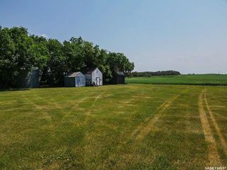 Photo 17: Priddell Acreage in South Qu'Appelle: Residential for sale (South Qu'Appelle Rm No. 157)  : MLS®# SK864264