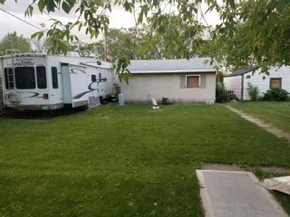 Photo 11: 5223 53 Street: Redwater House for sale : MLS®# E4248366