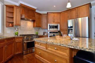 "Photo 8: 3148 162 Street in Surrey: Grandview Surrey House for sale in ""Morgan Acres"" (South Surrey White Rock)  : MLS®# R2204831"