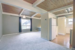 Photo 15: 1602 11010 Bonaventure Drive SE in Calgary: Willow Park Row/Townhouse for sale : MLS®# A1146571