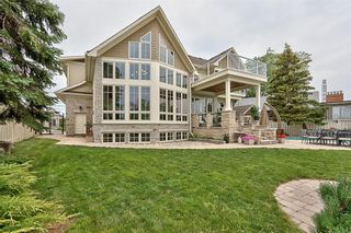 Photo 35: 54 SEABREEZE Crescent in Stoney Creek: House for sale : MLS®# H4112301