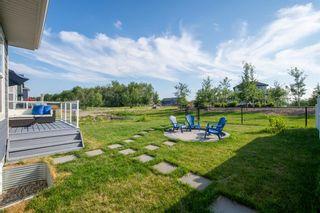 Photo 37: 51 Legacy Glen Terrace SE in Calgary: Legacy Detached for sale : MLS®# A1128087
