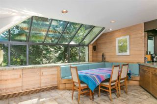 Photo 14: 591 SHANNON Crescent in North Vancouver: Delbrook House for sale : MLS®# R2487515
