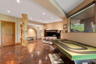 Photo 100: 1897 Blind Bay Road: Blind Bay House for sale (Shuswap Lake)  : MLS®# 10233379