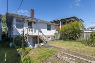 Photo 19: 5748 SOPHIA STREET: Main Home for sale ()  : MLS®# R2060588