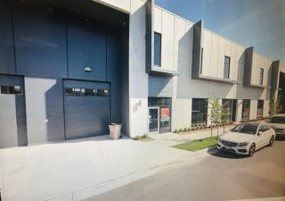 Photo 38: 1901 E HASTINGS Street in Vancouver: Hastings Industrial for sale (Vancouver East)  : MLS®# C8037481