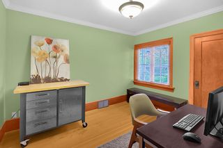 Photo 11: 2086 PARKER Street in Vancouver: Grandview Woodland House for sale (Vancouver East)  : MLS®# R2380539