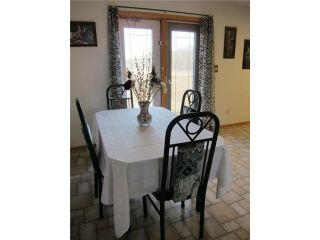 Photo 5: 29 Michael Place in BIRDSHILL: East Selkirk / Libau / Garson Residential for sale (Winnipeg area)  : MLS®# 1222736