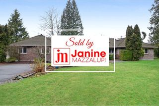 Photo 1: 6869 210TH Street in Langley: Willoughby Heights House for sale : MLS®# F1429397