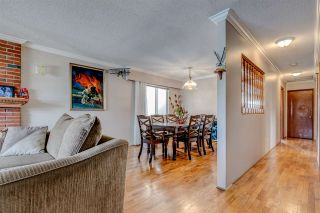 Photo 13: 4634 UNION Street in Burnaby: Brentwood Park House for sale (Burnaby North)  : MLS®# R2547224
