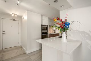 Photo 2: 303 930 CAMBIE STREET in Vancouver: Yaletown Condo for sale (Vancouver West)  : MLS®# R2606540