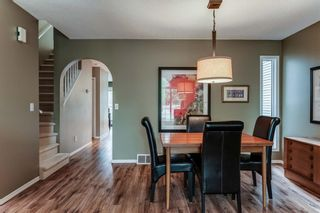 Photo 4: 239 COACHWAY Road SW in Calgary: Coach Hill Detached for sale : MLS®# C4258685