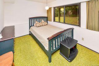 Photo 40: 1823 Ferndale Rd in Saanich: SE Gordon Head House for sale (Saanich East)  : MLS®# 843909
