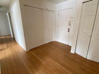 Photo 16: 206 10023 164 Street in Edmonton: Zone 22 Condo for sale : MLS®# E4247123