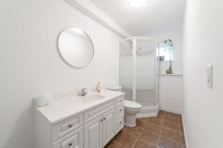 Photo 31: 236 PARKSIDE Court in Port Moody: Heritage Mountain House for sale : MLS®# R2603734
