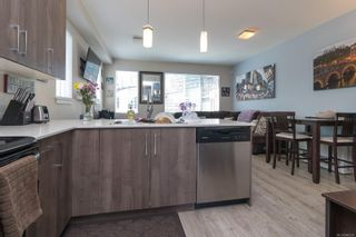 Photo 12: 914 Fulmar Rise in Langford: La Happy Valley House for sale : MLS®# 880210