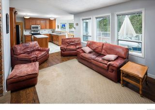 Photo 13: 8601 Deception Pl in : NS Dean Park House for sale (North Saanich)  : MLS®# 872278