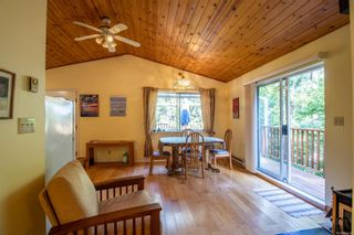 Photo 4: 37148 Galleon Way in : GI Pender Island House for sale (Gulf Islands)  : MLS®# 884149