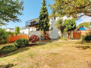 Photo 22: 4231 Ponderosa Cres in : SW Northridge House for sale (Saanich West)  : MLS®# 884862