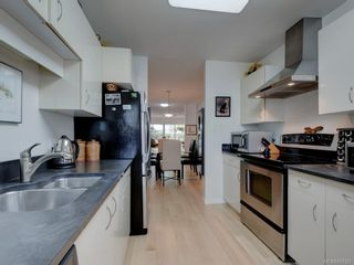 Photo 12: 28 5110 Cordova Bay Rd in : SE Cordova Bay Row/Townhouse for sale (Saanich East)  : MLS®# 850325