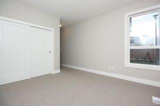 Photo 21: 7950 Lochside Dr in Central Saanich: CS Turgoose Half Duplex for sale : MLS®# 830566