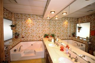 Photo 12: CARLSBAD SOUTH Manufactured Home for sale : 2 bedrooms : 7337 San Bartolo in Carlsbad