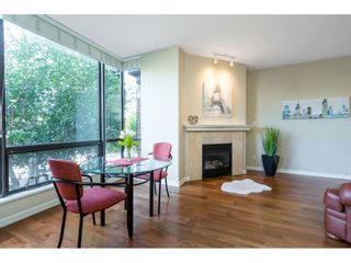 """Photo 9: 207 1551 FOSTER Street: White Rock Condo for sale in """"SUSSEX HOUSE"""" (South Surrey White Rock)  : MLS®# R2615231"""