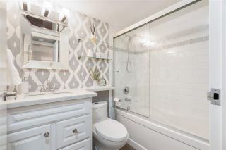 """Photo 20: 505 488 HELMCKEN Street in Vancouver: Yaletown Condo for sale in """"ROBINSON TOWER"""" (Vancouver West)  : MLS®# R2590838"""