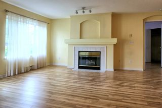 """Photo 2: 205 20145 55A Avenue in Langley: Langley City Condo for sale in """"Blackberry Lane 3"""" : MLS®# R2619315"""
