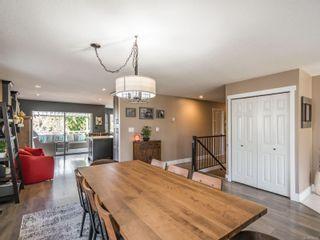 Photo 4: 5691 Carrington Rd in : Na North Nanaimo House for sale (Nanaimo)  : MLS®# 876755