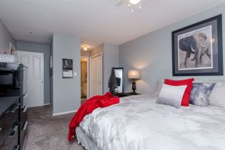 """Photo 12: 220 2626 COUNTESS Street in Abbotsford: Abbotsford West Condo for sale in """"Wedgewood"""" : MLS®# R2231848"""
