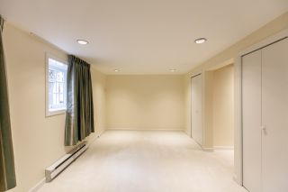 Photo 7: 4069 W 14TH AVENUE in Vancouver: Point Grey House for sale (Vancouver West)  : MLS®# R2074446