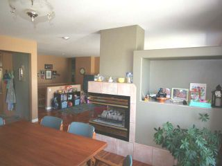 Photo 25: 1780 COLDWATER DRIVE in : Juniper Heights House for sale (Kamloops)  : MLS®# 136530