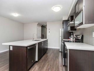 Photo 17: 28 Hoover Road in Brampton: Northwest Brampton House (2-Storey) for sale : MLS®# W5383655