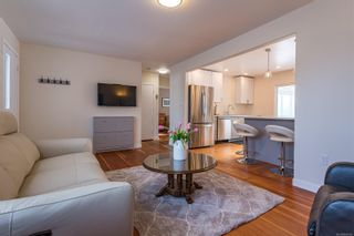 Photo 4: 860 18th St in : CV Courtenay City House for sale (Comox Valley)  : MLS®# 866759