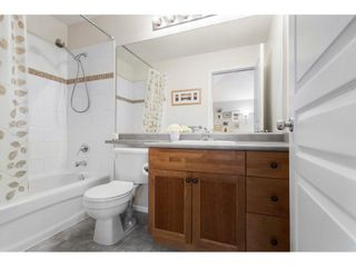 Photo 19: 115 FOREST PARK Way in Port Moody: Heritage Woods PM 1/2 Duplex for sale : MLS®# R2542951