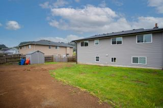 Photo 36: 136 Bird Sanctuary Dr in : Na University District House for sale (Nanaimo)  : MLS®# 874296