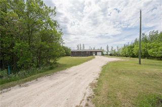 Main Photo: 10132 56NW Road in Elie: RM of Cartier Residential for sale (R10)  : MLS®# 1909019