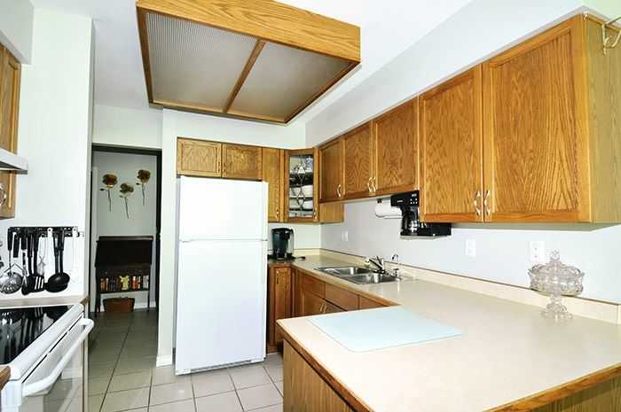 """Photo 7: Photos: 212 11578 225 Street in Maple Ridge: East Central Condo for sale in """"THE WILLOWS"""" : MLS®# R2104486"""