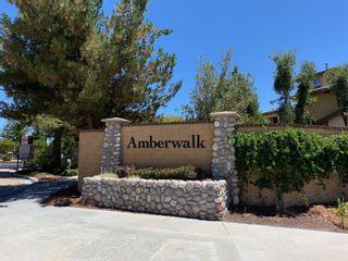 Photo 3: OUT OF AREA Condo for sale : 3 bedrooms : 41676 Ridgewalk St. #Unit 2 in Murrieta