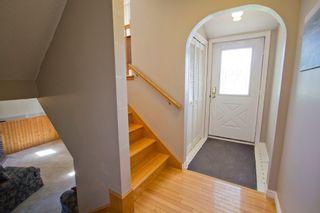 Photo 26: 2 Smith Lane: Sackville House for sale : MLS®# M106840