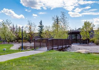 Photo 37: 4414 5605 Henwood Street SW in Calgary: Garrison Green Apartment for sale : MLS®# A1107733