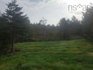 Photo 5: Back Bay Road in Terence Bay: 40-Timberlea, Prospect, St. Margaret`S Bay Vacant Land for sale (Halifax-Dartmouth)  : MLS®# 202121017