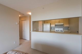 "Photo 7: 513 3520 CROWLEY Drive in Vancouver: Collingwood VE Condo for sale in ""MILLENIO"" (Vancouver East)  : MLS®# R2062892"